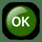 ok-button