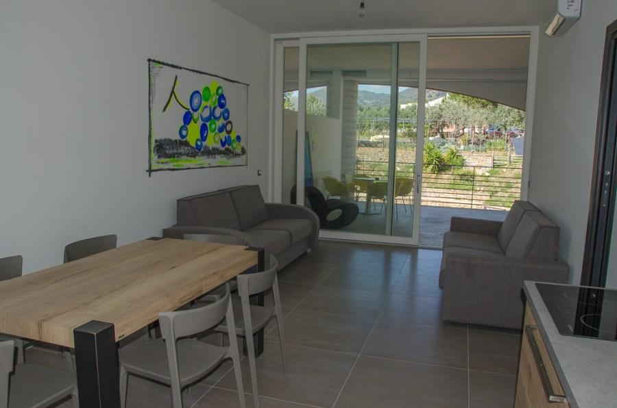 Casa Vacanza Acciaroli Centro