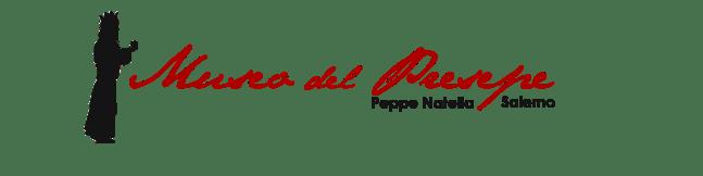 Museo del Presepe a Salerno