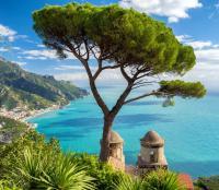 Tour Ravello e Amalfi Tour