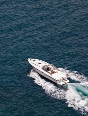 Crociere Private in Costiera Amalfitana