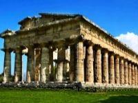Tour in Campania - Tour Templi di Paestum