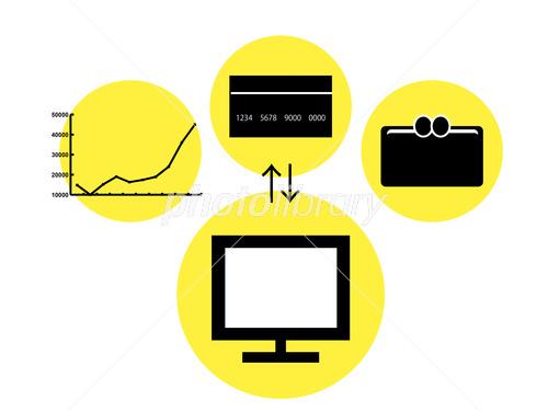 【生産性考】テクノロジー、秩序崩す 銀行業、正念場近づく