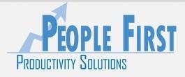 PeopleFirstPS