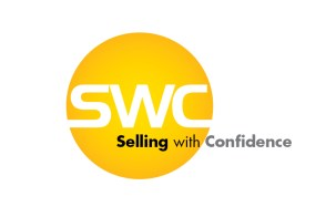 Sales Training for Selling With Confidence