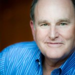 Sales Consultant Steve Lishansky