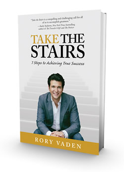 Take The Stairs On Amazon