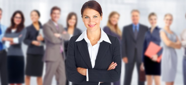 Executive Coaching for Business Executives, Business Owners, and Sales Managers