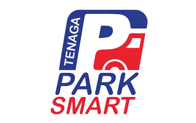 Tenaga Car Parks (Pvt) Ltd partner with Canada Gateway (Private) Limited together with Colombo Municipal Council introduce G-Enforcement, street parking enforcement system.