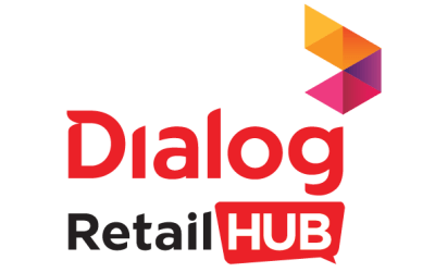 Dialog Axiata PLC signs up with Canada Gateway (Private) Limited to Digitize Dialog's New Customer Acquisition Process.