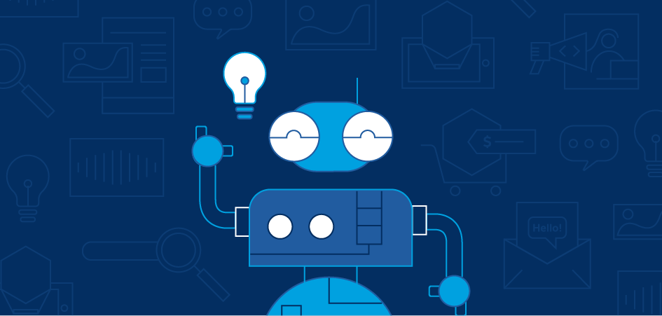 Artificial Intelligence: Effects On Modern Marketing