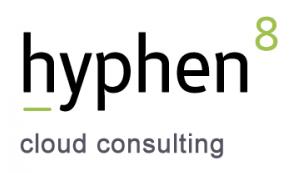 Hyphen8