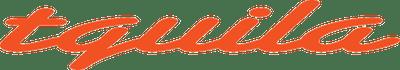 logo-orange-rgb-sml