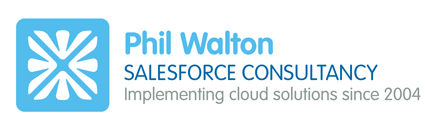 phil-walton-logo_optimized