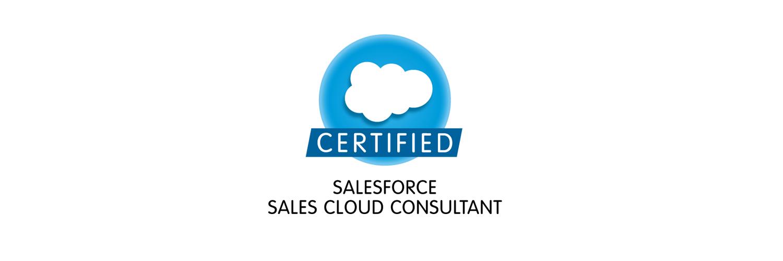 Sales Cloud Certification Guide Tips Salesforce Ben