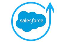 Salesforce News Roundup – April 2015