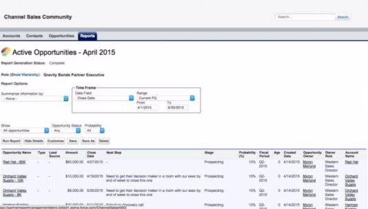 Screen Shot 2015-04-22 at 14.45.15