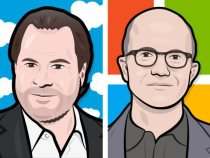 Salesforce News Roundup – May 2015