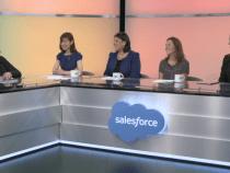 Salesforce News Roundup – June 2015