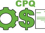 Clueless About CPQ?