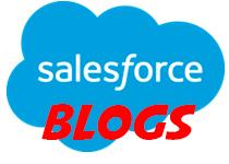 Ultimate Salesforce Blogs List