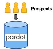 Leveraging Salesforce Campaigns & Pardot