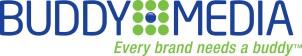 Buddy-Media-logo