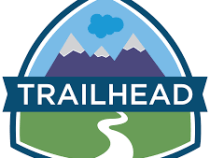 Why We Should All Use Salesforce Trailhead