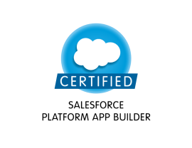 Salesforce Certified Platform App Builder_RGB