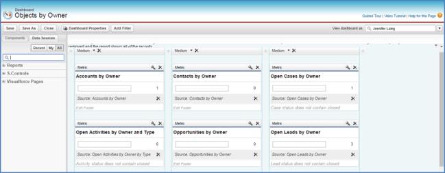 salesforce-dashboard4
