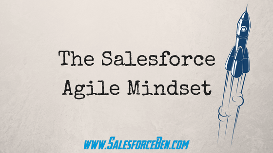 the-salesforce-agile-mindset