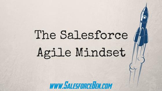 the-salesforce-agile-mindset