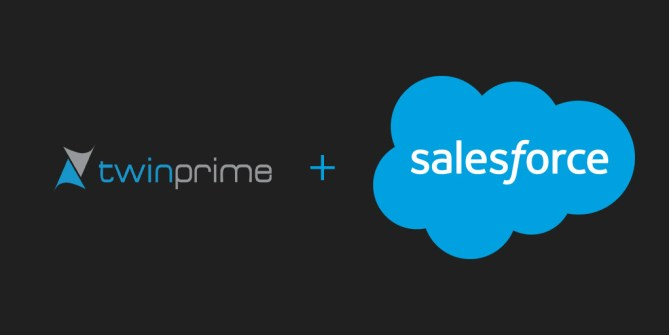 salesforce-twinprime