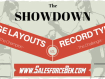 When to use Record Types Vs Page Layouts?