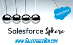 Salesforce Sphere – November Round Up of the Top Blog Posts!