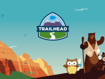NEW – Request Your Salesforce Certification Status