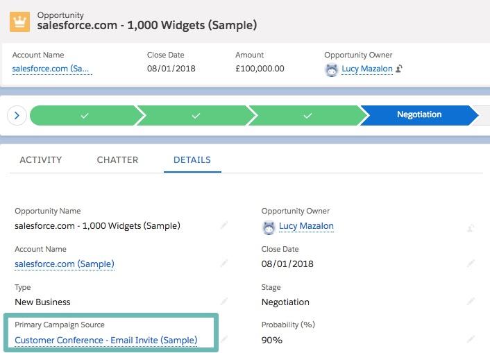 """, 20 choses que vous devez savoir sur les campagnes Salesforce<span class=""""wtr-time-wrap after-title""""><span class=""""wtr-time-number"""">16</span> minutes de lecture</span>"""