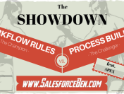Workflow Rules vs. Process Builder (feat. APEX)