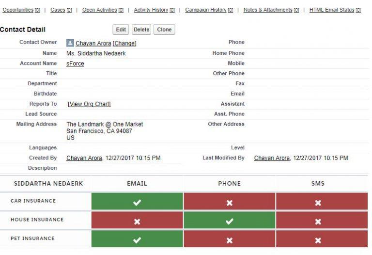 """, 5 ajouts essentiels à Salesforce CRM pour être conforme au RGPD<span class=""""wtr-time-wrap after-title""""><span class=""""wtr-time-number"""">8</span> minutes de lecture</span>"""