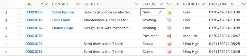 """, Utilisez des images dans les champs de formule Salesforce pour pimenter votre organisation<span class=""""wtr-time-wrap after-title""""><span class=""""wtr-time-number"""">8</span> minutes de lecture</span>"""