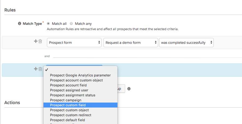 """, Comment mettre en œuvre des actions de complétion conditionnelle – plus 2 alternatives sans code à essayer!<span class=""""wtr-time-wrap after-title""""><span class=""""wtr-time-number"""">5</span> minutes de lecture</span>"""