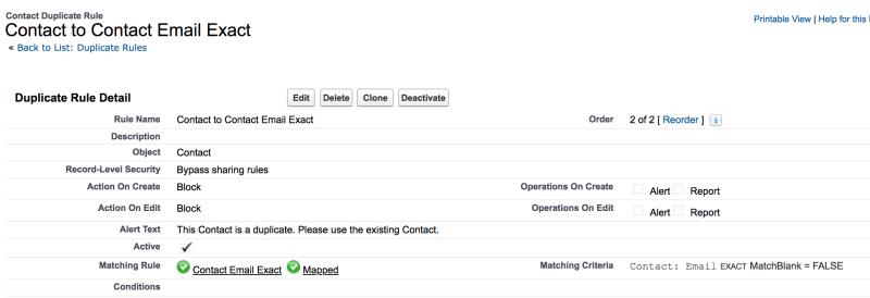 """, 6 règles de duplication Salesforce que vous devez activer dès maintenant<span class=""""wtr-time-wrap after-title""""><span class=""""wtr-time-number"""">1</span> minutes de lecture</span>"""
