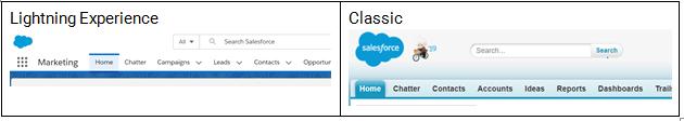 """, Salesforce Classic vers Lightning: réponses à vos questions fréquentes<span class=""""wtr-time-wrap after-title""""><span class=""""wtr-time-number"""">1</span> minutes de lecture</span>"""