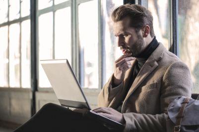 """, Qu&rsquo;est-ce qu&rsquo;une application native Salesforce ? 5 avantages que vous pouvez obtenir en devenant natif<span class=""""wtr-time-wrap after-title""""><span class=""""wtr-time-number"""">6</span> minutes de lecture</span>"""