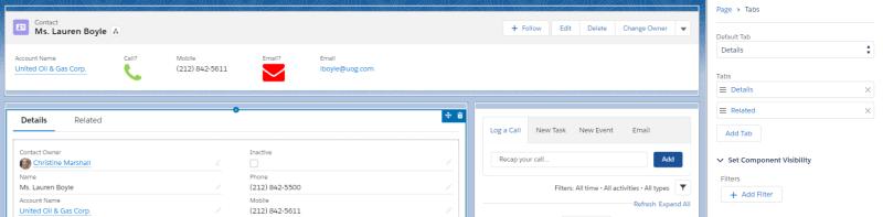 """, 5 conseils pour maximiser vos mises en page Salesforce et améliorer votre UX/UI<span class=""""wtr-time-wrap after-title""""><span class=""""wtr-time-number"""">6</span> minutes de lecture</span>"""