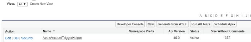 """, Introduction à Batch Apex dans Salesforce + Exemples<span class=""""wtr-time-wrap after-title""""><span class=""""wtr-time-number"""">7</span> minutes de lecture</span>"""