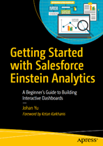 """, Guide complet de Salesforce Einstein Analytics<span class=""""wtr-time-wrap after-title""""><span class=""""wtr-time-number"""">5</span> minutes de lecture</span>"""