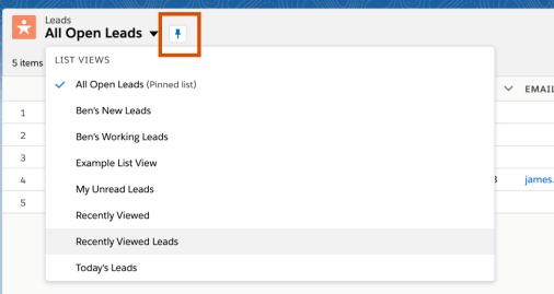 """, 5 conseils de navigation Lightning pour les utilisateurs de Salesforce<span class=""""wtr-time-wrap after-title""""><span class=""""wtr-time-number"""">4</span> minutes de lecture</span>"""