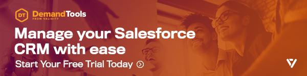 """, Créer des indicateurs de disponibilité dans Salesforce pour des préférences de communication hautement visibles<span class=""""wtr-time-wrap after-title""""><span class=""""wtr-time-number"""">9</span> minutes de lecture</span>"""