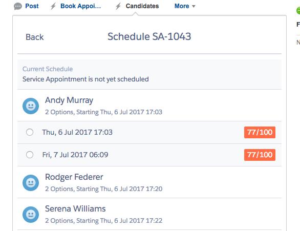 """, 6 façons de prendre un rendez-vous dans Salesforce Field Service<span class=""""wtr-time-wrap after-title""""><span class=""""wtr-time-number"""">4</span> minutes de lecture</span>"""